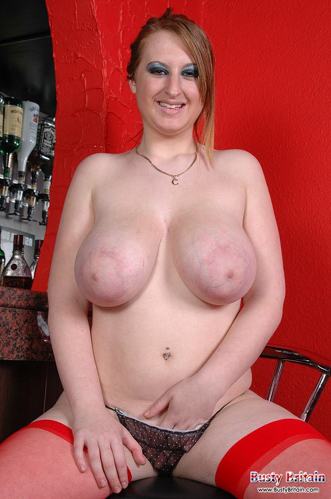 Fucking very red busty britain free video also did