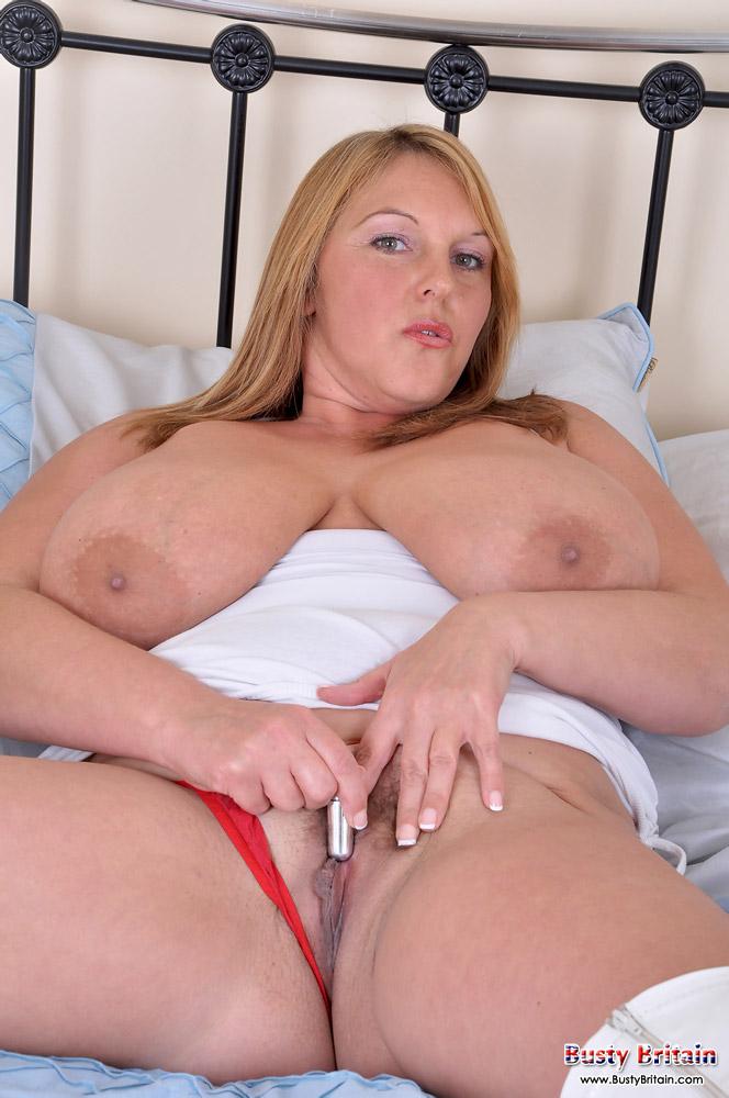 All above Eshe busty boobs porn