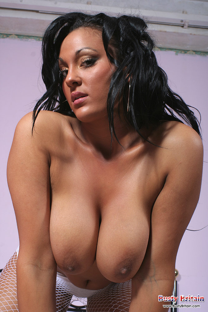 somali sexy naked ladies