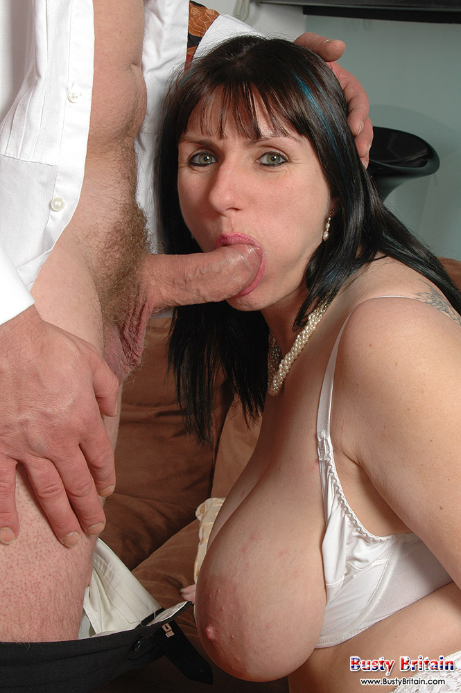 Mature josephine james galleries 4