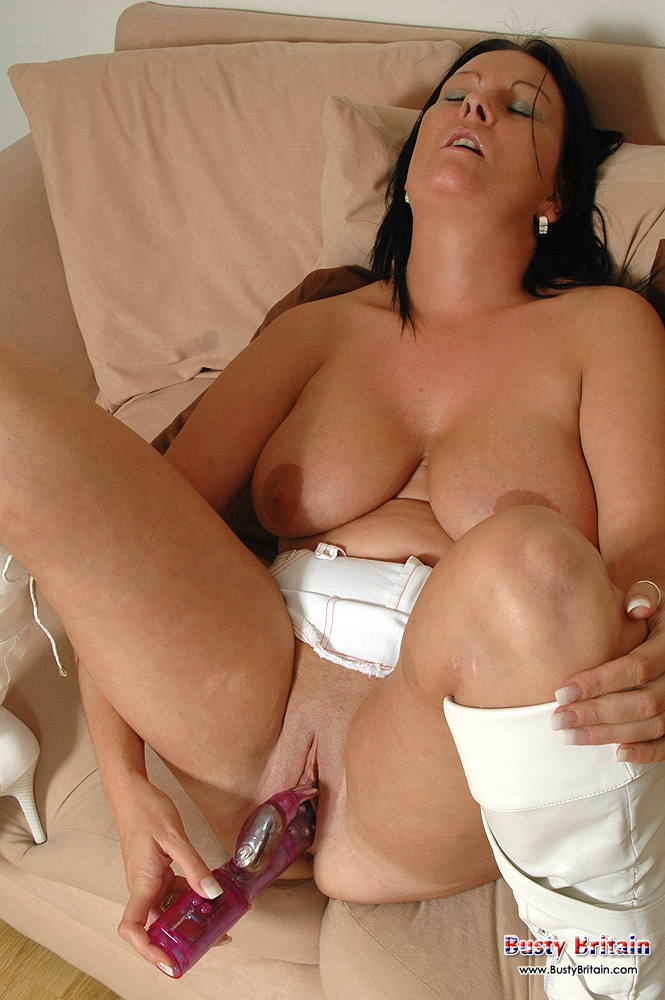 Erste Babe Sex Tube