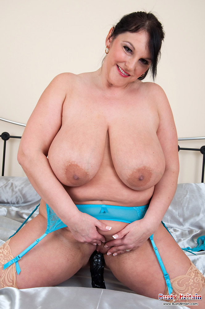 Milf indian big tits