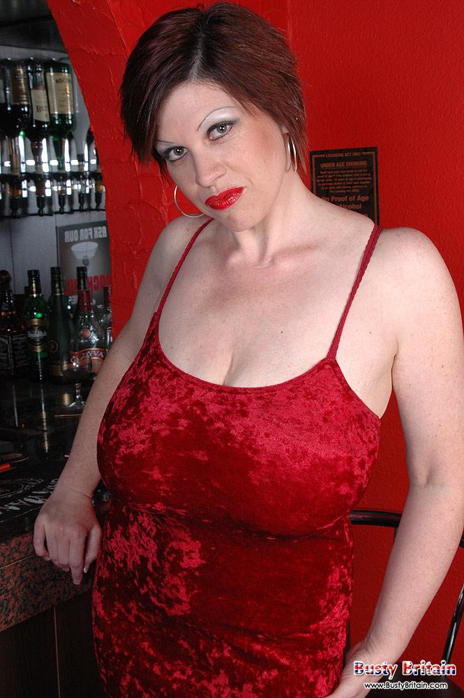 Trudi stephens dildo erotic