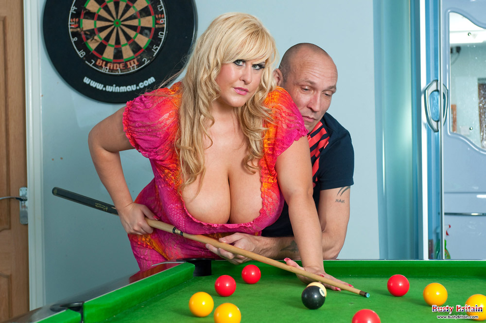 busty britain hosted bbp120212 3